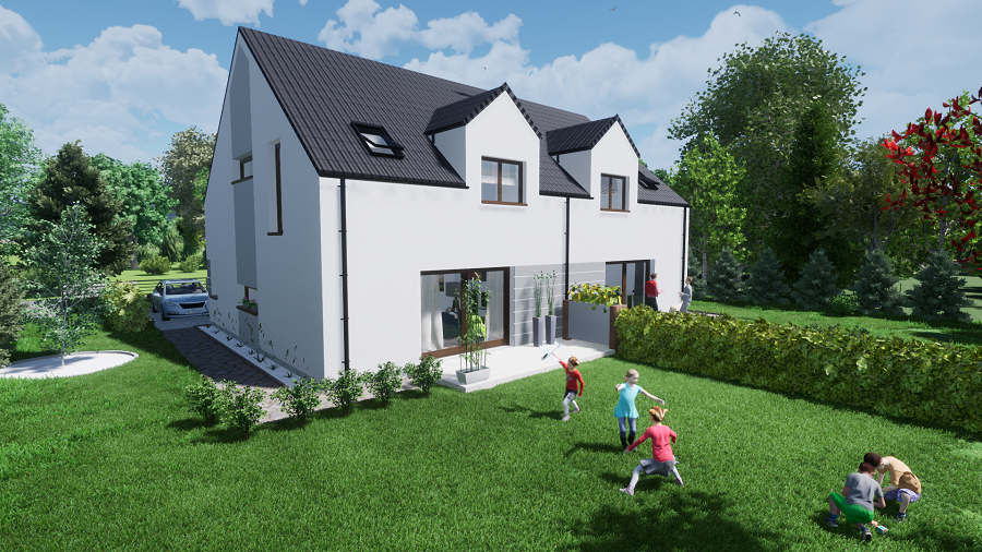 inwestycja-dom-jednorodzinny-dwulokalowy-rabowice-futurehouse