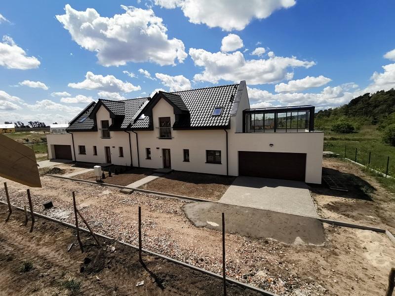 Zaciszne wille-inwestycja-lusówko-futurehouse - deweloper poznań, firma budowlana